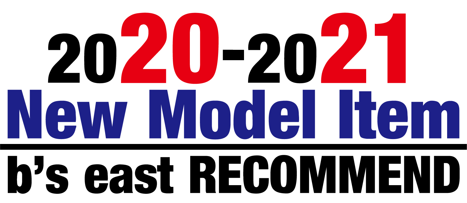 20-21 NEW MODEL SNOWBOARD b'seast RECOMMEND